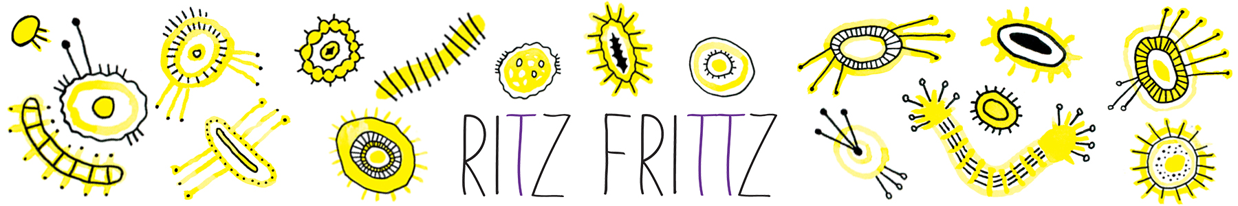ritz_frittz_capa_home_web